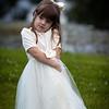 Jeanne_Wedding_20090516_226