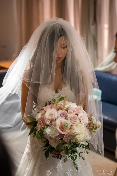 Jeannie-Wedding-2017-114