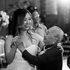 Jeannie-Wedding-2017-477