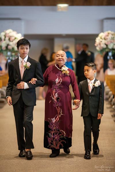 Jeannie-Wedding-2017-098