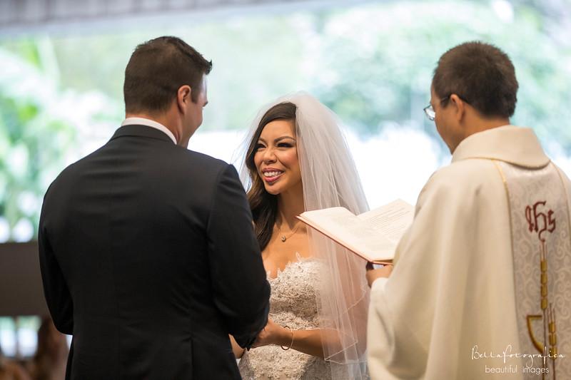 Jeannie-Wedding-2017-161