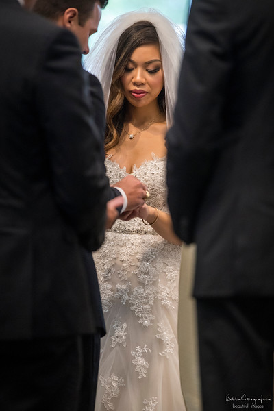 Jeannie-Wedding-2017-168
