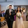 Jeannie-Wedding-2017-111