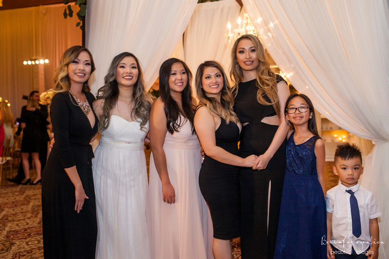 Jeannie-Wedding-2017-503