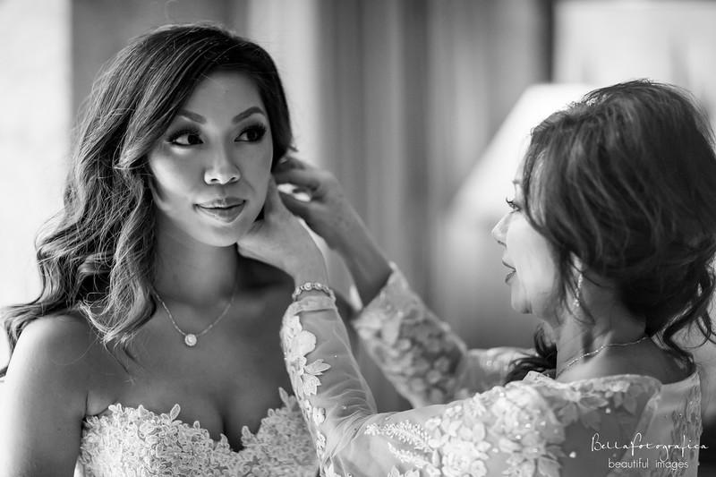 Jeannie-Wedding-2017-056