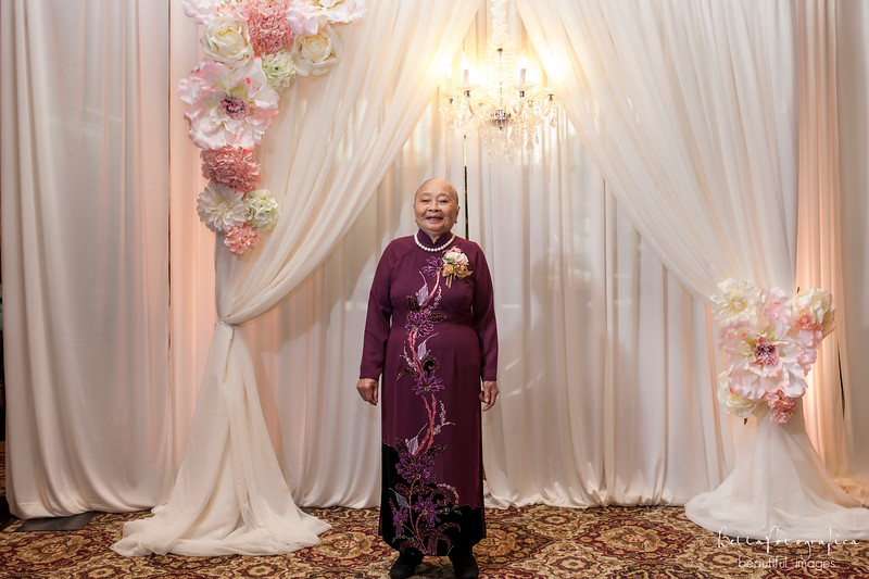 Jeannie-Wedding-2017-276