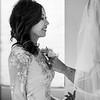 Jeannie-Wedding-2017-081
