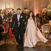 Jeannie-Wedding-2017-376