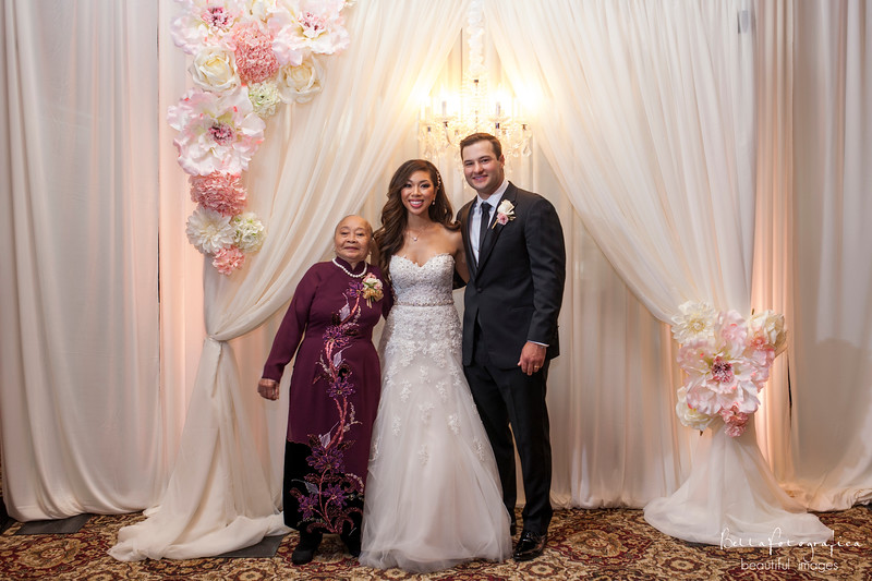 Jeannie-Wedding-2017-279