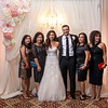 Jeannie-Wedding-2017-298