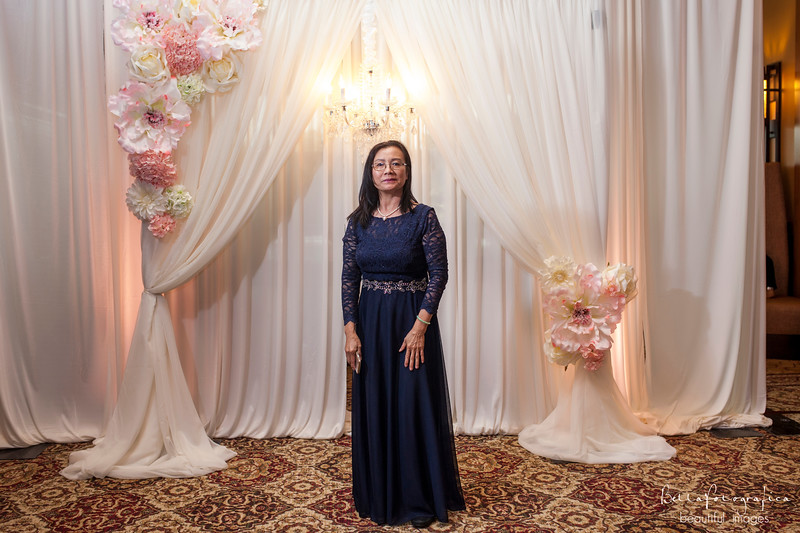 Jeannie-Wedding-2017-277