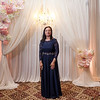 Jeannie-Wedding-2017-277