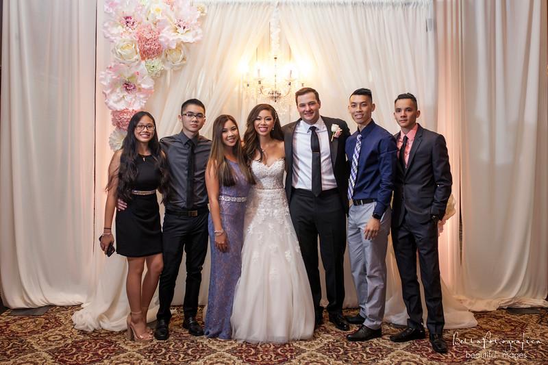 Jeannie-Wedding-2017-296