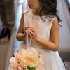 Jeannie-Wedding-2017-221