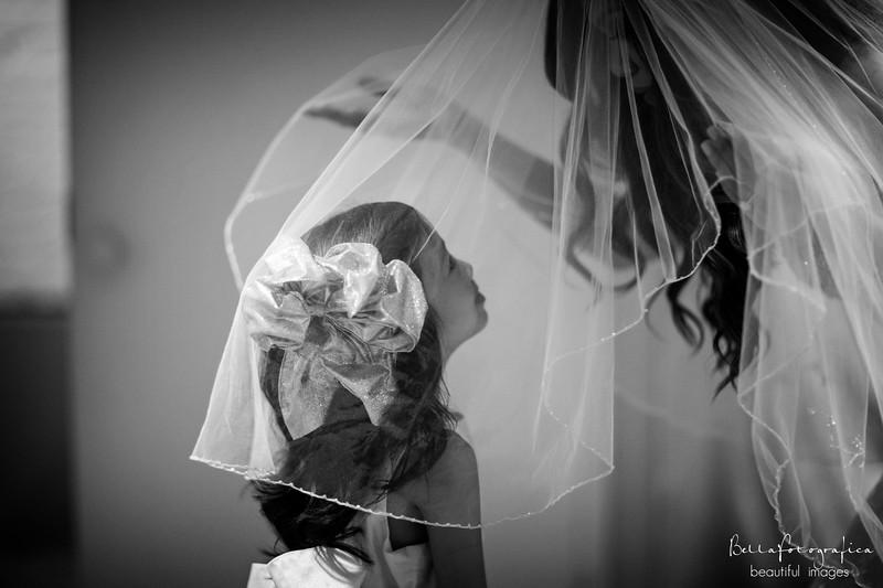 Jeannie-Wedding-2017-078