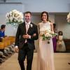 Jeannie-Wedding-2017-112