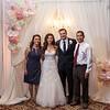 Jeannie-Wedding-2017-281