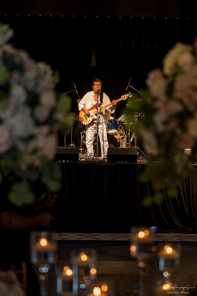 Jeannie-Wedding-2017-423