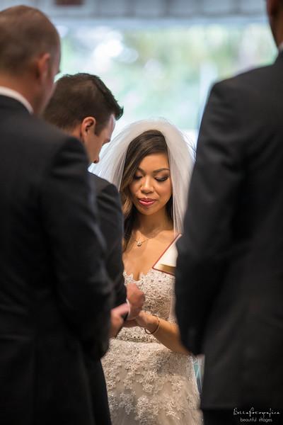 Jeannie-Wedding-2017-167