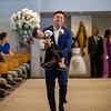 Jeannie-Wedding-2017-118