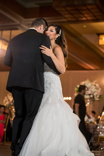 Jeannie-Wedding-2017-393