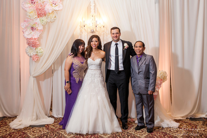 Jeannie-Wedding-2017-357
