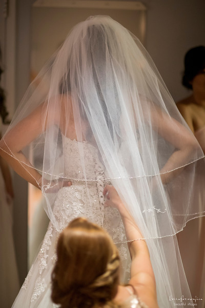 Jeannie-Wedding-2017-077