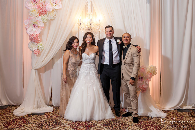 Jeannie-Wedding-2017-360