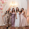Jeannie-Wedding-2017-366