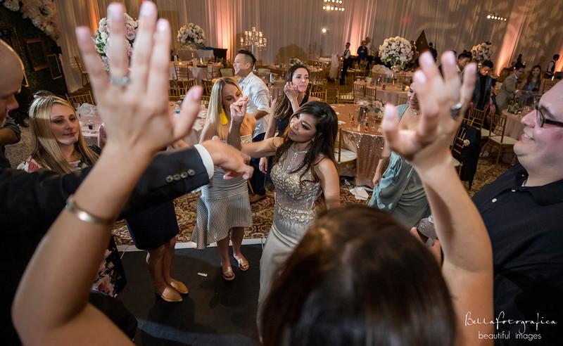 Jeannie-Wedding-2017-591