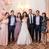 Jeannie-Wedding-2017-355