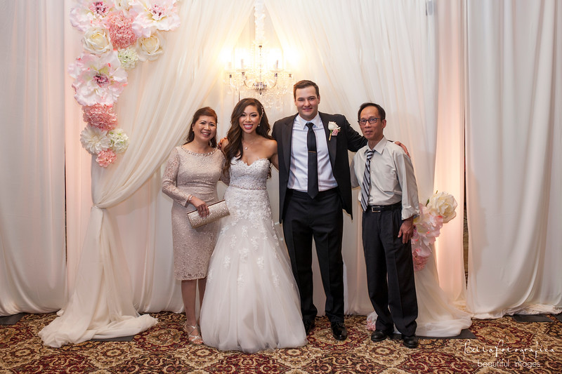 Jeannie-Wedding-2017-320