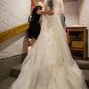 Jeannie-Wedding-2017-115