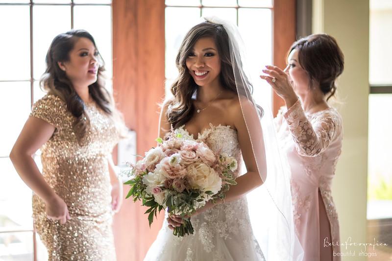 Jeannie-Wedding-2017-059