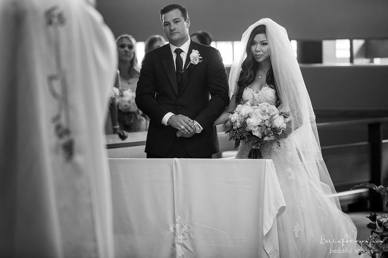 Jeannie-Wedding-2017-134