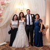 Jeannie-Wedding-2017-300