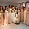 Jeannie-Wedding-2017-090