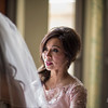 Jeannie-Wedding-2017-061