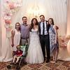 Jeannie-Wedding-2017-295