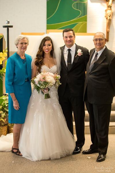 Jeannie-Wedding-2017-211