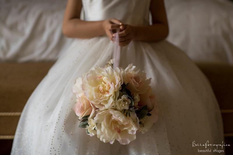 Jeannie-Wedding-2017-030