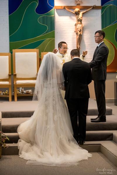 Jeannie-Wedding-2017-198