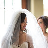 Jeannie-Wedding-2017-062