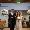 Jeannie-Wedding-2017-109