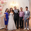 Jeannie-Wedding-2017-283