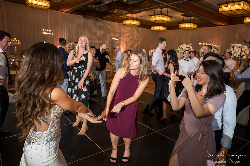 Jeannie-Wedding-2017-589
