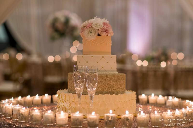 Jeannie-Wedding-2017-249