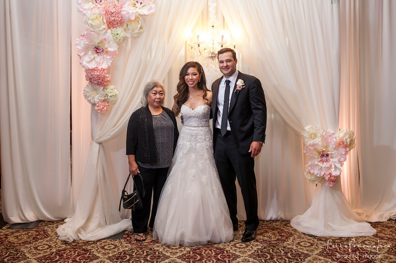 Jeannie-Wedding-2017-287