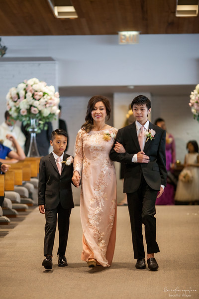 Jeannie-Wedding-2017-102