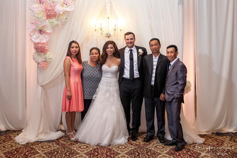 Jeannie-Wedding-2017-328